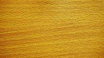 柜木纹背景