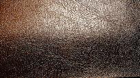 褐色皮革纹理背景