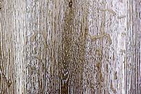 灰色木纹纹理