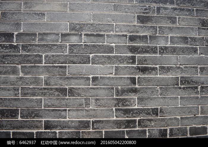 灰色墙面图片,高清大图