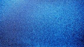 蓝色磨砂纸