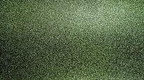 绿色磨砂纹理背景