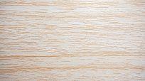 米色木板纸