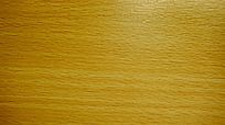 木纹理背景贴图