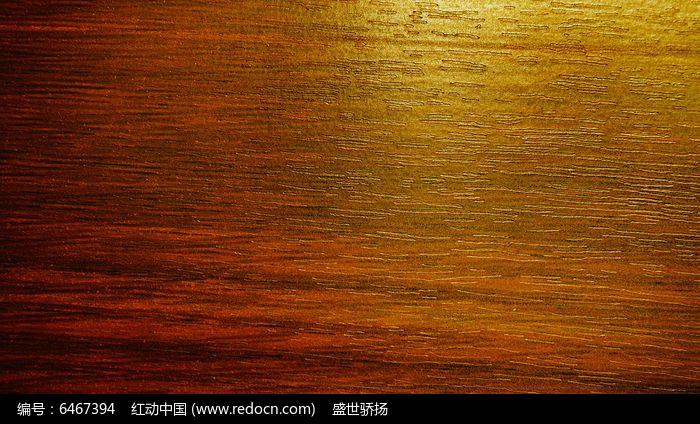 木纹理墙纸背景图片
