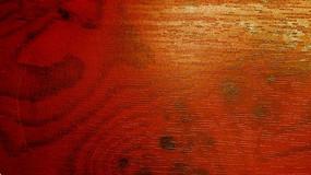 木纹理墙纸背景