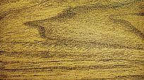 木纹理墙纸图片