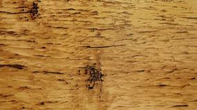 木纹墙纸背景