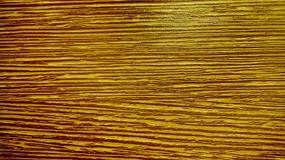 条纹木板背景
