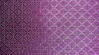 紫色方格纹理背景