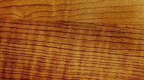 棕色木纹背景