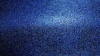 蓝色光泽纸纹