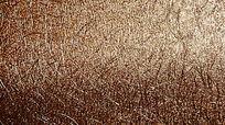 棕色质感纹理背景