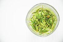 泡一杯好喝的毛峰绿茶