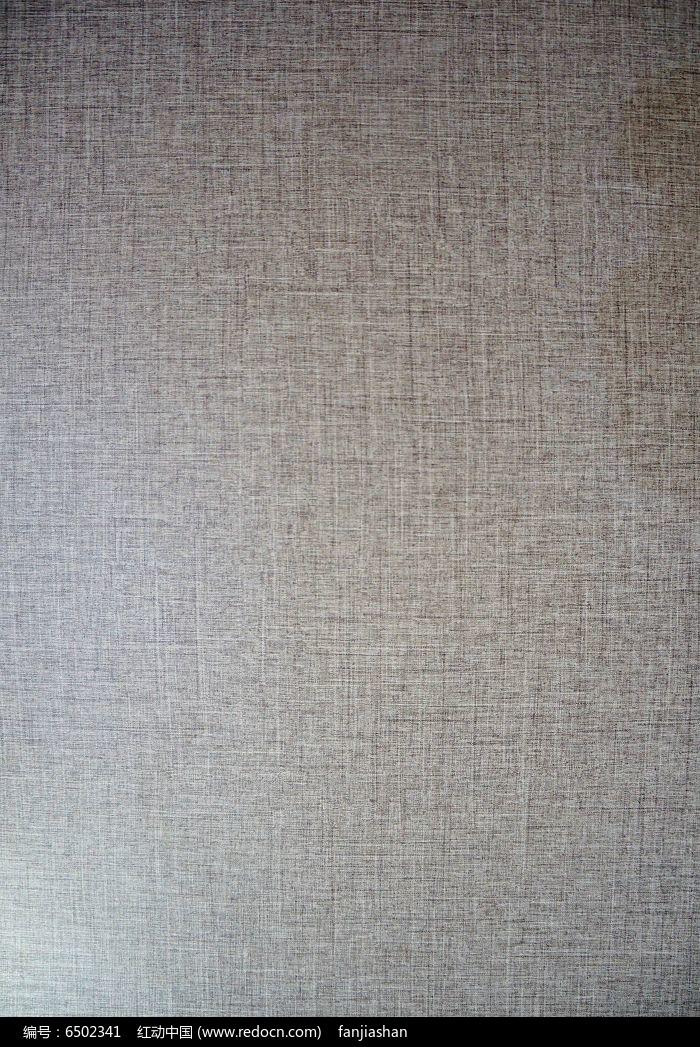 布纹瓷砖高清图片下载(编号6502341)_红动网