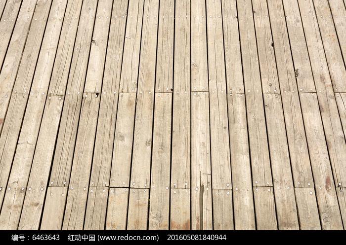 原创摄影图 背景素材 背景 深黄色木板  请您分享: 红动网提供背景