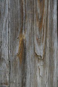 高清旧木板纹理背景素材
