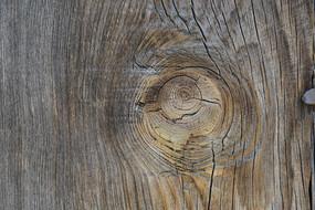 旧木板纹理