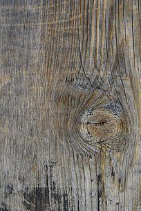 高清旧木板纹理