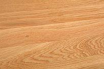 桌面木纹纹理背景