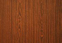 高清红木纹
