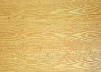 高清木纹素材