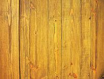 高清实木木板纹理