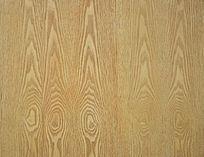 高清实拍木纹
