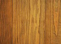 高清原木木纹