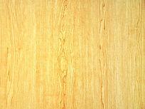 黄色实木木纹