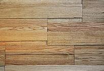 拼接的实木木板