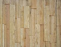 拼接的实木木板素材