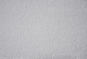 石灰墙凹凸纹理