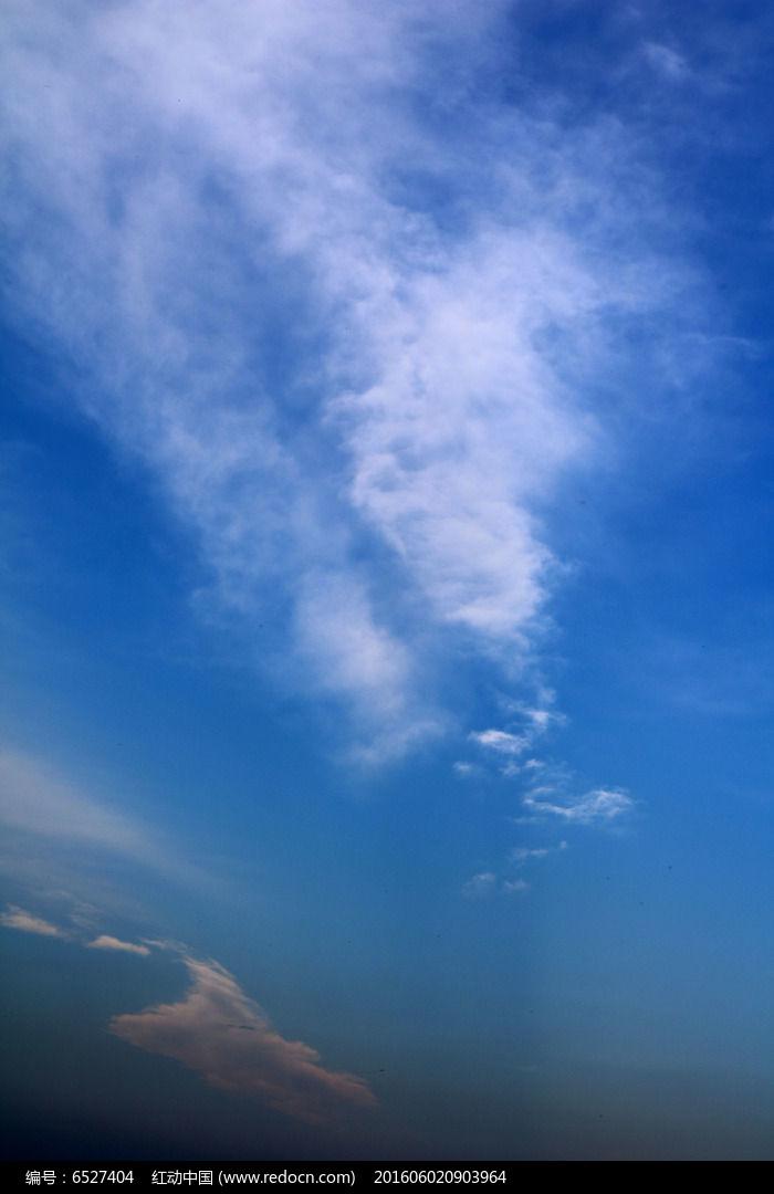 背景 壁纸 风景 天空 桌面 700_1080 竖版 竖屏 手机图片