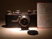 德国莱卡1型135相机