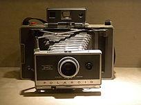 进口伸缩型相机