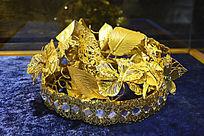 古埃及皇冠