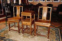 古典家具椅子