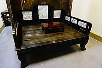 老红木家具