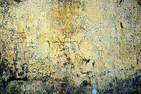 泥墙背景纹理
