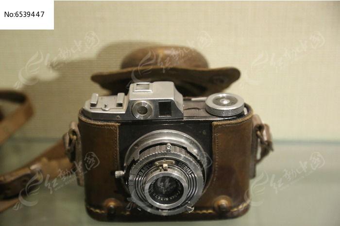相机下载_五十年代老式照相机高清图片下载_红动网