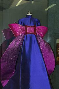 唐代外族服饰