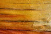 木纹水泥背景