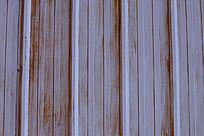 浅木板背景