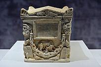 古罗马骨灰翁