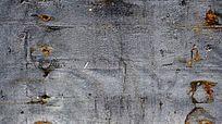 岁月斑驳背景墙