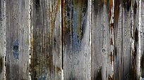 岁月木材背景