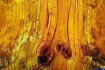 旧木板背景