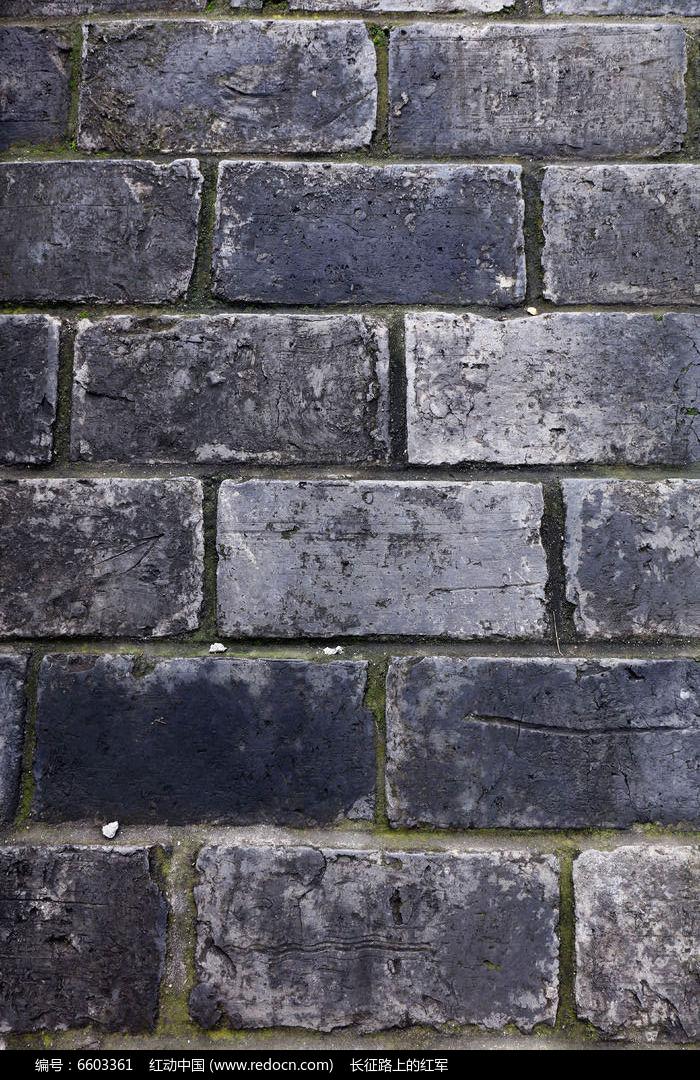 城墙砖图片,高清大图_名胜古迹素材