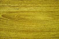 黄色木纹图案纹理背景